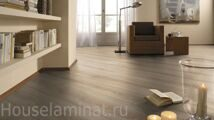 Ламинат Normann 3862 AC5 33 4V 8mm Lyric Oak Дуб дымчатый