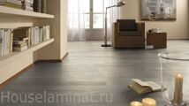 Ламинат Normann 8011 AC5 33 4V 8mm Lyric Oak Дуб лирика
