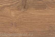 Balterio Essentials 8-122 Medium Oak