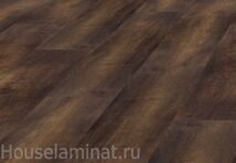 Balterio Solid 2-2761 Dark Maple