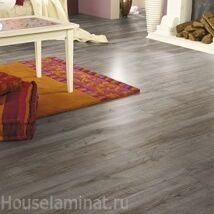 Ламинат  My Floor (Май Флор) Cottage Montmelo Oak Silver MV857