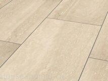 Ламинат Kronoflooring Castello XL Stone Impression 8457  Palatino Travertin