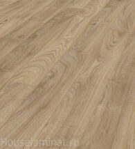 Ламинат Kronoflooring Vintage Narrow 5947 Historic Oak
