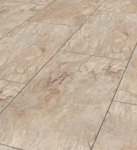 Ламинат Kronoflooring Castello XL Stone Impression 8393 Indian Slate