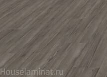 Balterio Solid 12-274 Antique Spruce
