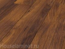 Ламинат Kronoflooring Vintage Narrow 8156 Гикори красная река Red River hickory