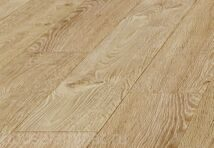 Balterio Solid 12-228 Empire Oak