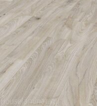Ламинат Kronoflooring Vintage Narrow 5954 Hardy Oak