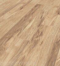 Ламинат Kronoflooring Vintage Narrow 5943 Natural Hickory