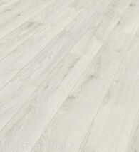 Ламинат Kronoflooring Vintage Narrow 5953 Chantilly Oak