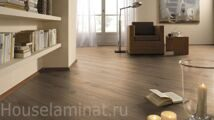 Ламинат Normann 3860 AC5 33 4V 8mm Lyric Oak Дуб Гларус