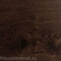 Ламинат Floorwood Optimum  Флорвуд Оптимум 498 Дуб Тасманский